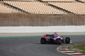 292.2018.FIA.Formula.1.Winter.Test.Barcelona.Circuit.18.02.2019.ASppaImages.COM by .