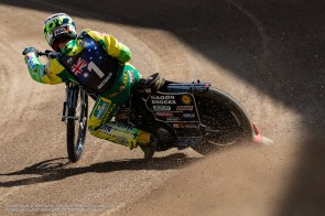 41.2019.Speedway.of.Nations.Russia.Togliatti.Review.Day.1.ASppaImages.COM by .