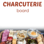 How to Make a Charcuterie Board Pin Image 3