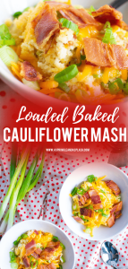 Loaded-Baked-Cauliflower-Mash-Pin-Image