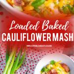 Loaded-Baked-Cauliflower-Mash-Pin-Image