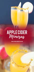 Apple Cider Mimosas Pin 4