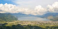 【2021年4月16日(金)】在インドネシア企業様向け 生産スケジューラーAsprova紹介セミナー