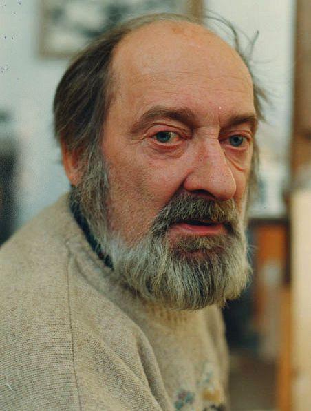 литературная премия имени А.Л. Решетова