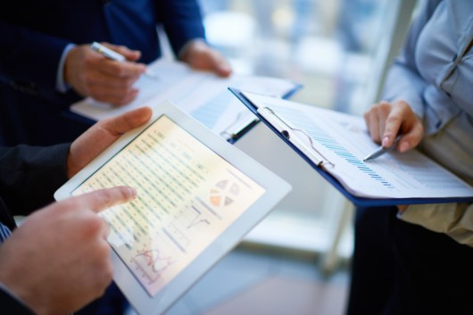 Reporting, best practices, non-compliance reporting, analysis