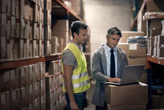 Inspection, Management, Management Representative
