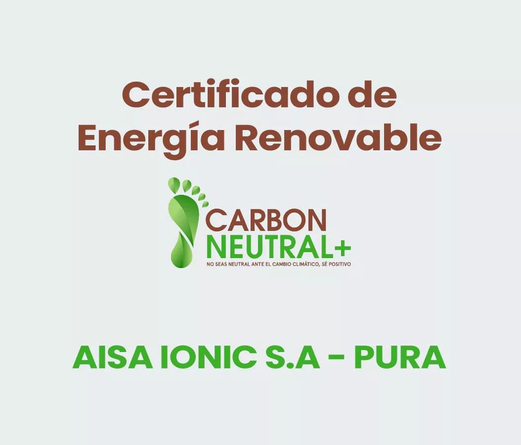 Impacto-ambiental-Descargar-certificado