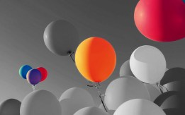 balloons-photography-wallpaper-1 copy