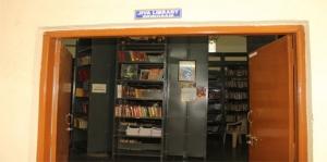 </p> <p></p> <h3><strong>Sri: Ko:sam Library</strong></h3> <p></p> <p>
