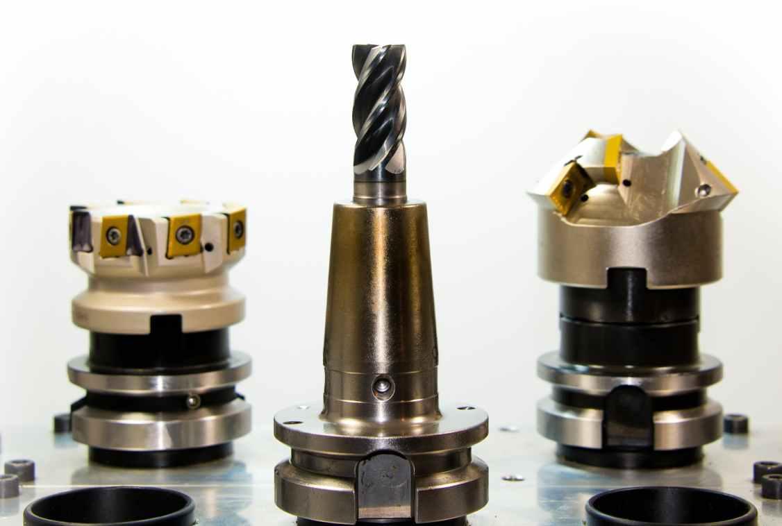 Steel Hardness Property