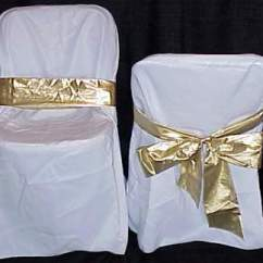 Gold Chair Covers To Rent Flight Recliner Some Cover Ties For Your Wedding At All Seasons