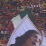 Curva Sud - AS Roma