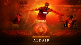 Legends_of_Rome-Aldair