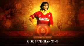 Legends_of_Rome-Giannini
