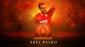 Legends_of_Rome-Balbo