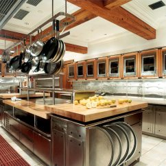 Professional Kitchen Appliances Antique Sink What Are The Different Kinds Of Commercial Equipment