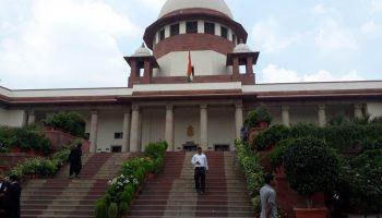 Supreme_Court_of_India._13