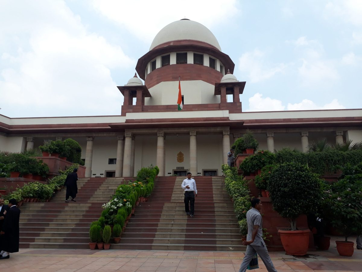 Supreme_Court_of_India._13
