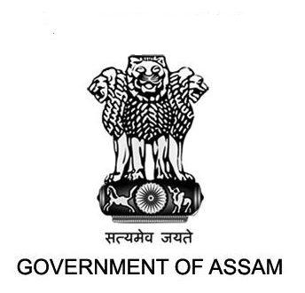 CSS- ATMA/SAMETI Assam Recruitment for Coordinator