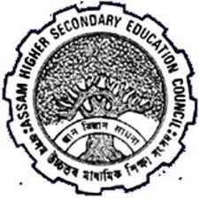 ASSAM HIGHER SECONDARY EDUCATION COUNCIL RECRUITMENT OF