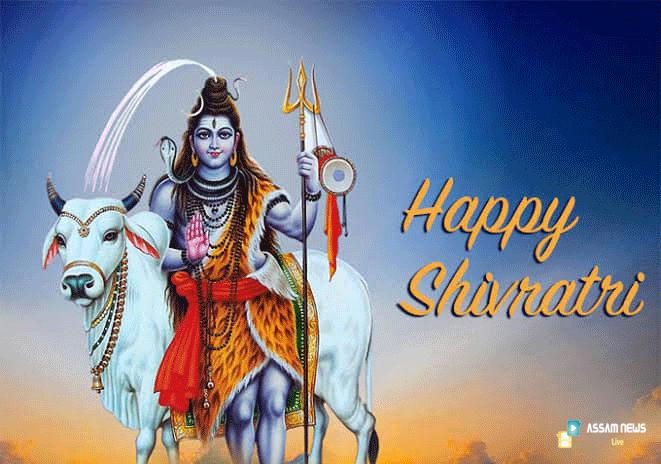shivratri hd images free download