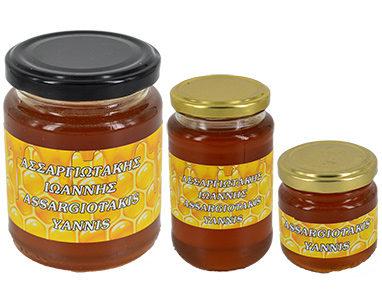 Honey Group