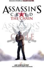Chain_pg002