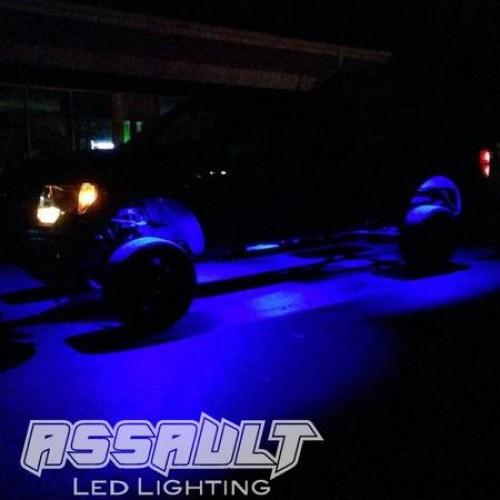 Led Light Bars Sale