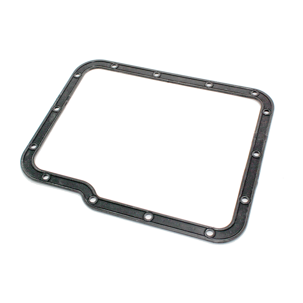 GM Powerglide Transmission Pan Gasket :: Assault Racing