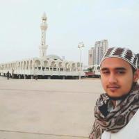 Lora Muhammad Ismail Amin Al-Kholily: Ramadhan Penuh Berkah di Tanah Seribu Wali