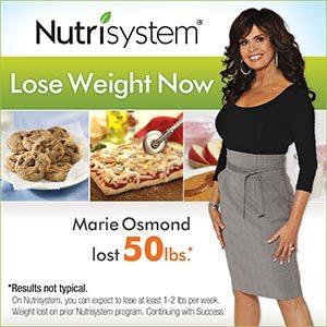 Nutrisystem Buys South Beach Diet
