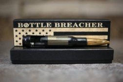 5 Things Bottle Breacher has Learned since Airing on Shark Tank