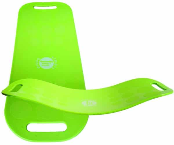Balance Board On Shark Tank: Simply Fit Board Easy And Fun Way To Exercise Seen On