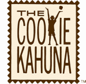 Wally Amos Cookie Kahuna Cookies on Shark Tank