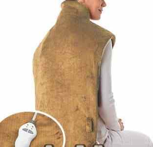 relief wrap covers your whole back