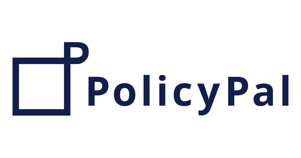 PolicyPalPreview