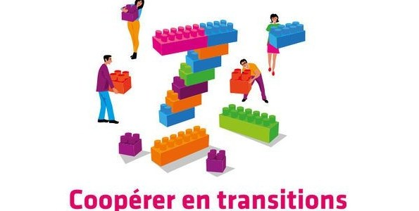 Communs et économie, quelle cohabitation dans une perspective de transition ?