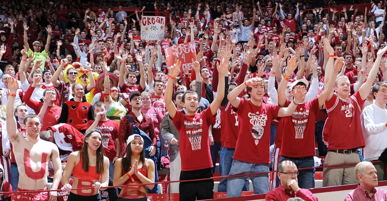 15 Things Freshman Need To Do At Indiana University