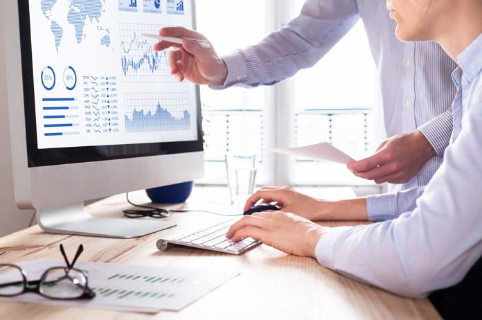 analise-contabil–entenda-a-importancia-desse-processo