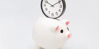banco-de-horas-o-que-mudou