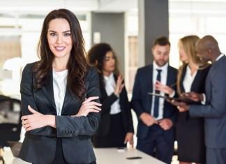 dicas-de-como-se-recolocar-no-mercado-de-trabalho