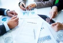 recursos-humanos-entenda-sua-importancia-para-a-empresa