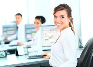 entenda-o-que-e-o-sac-2-0-e-como-isso-pode-ajudar-a-sua-empresa