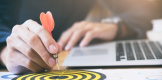 planejamento-no-marketing-digital-como-usar-todo-o-potencial-da-internet