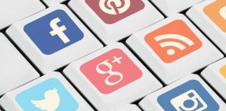 sac-2-0-vantagens-do-atendimento-via-redes-sociais