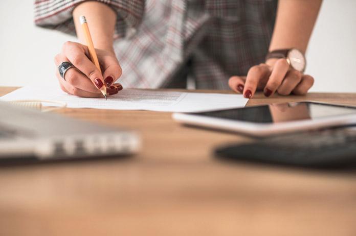 trabalho-temporario-conheca-as-suas-vantagens