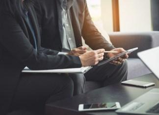processos-de-negocios-ciclo-de-gerenciamento