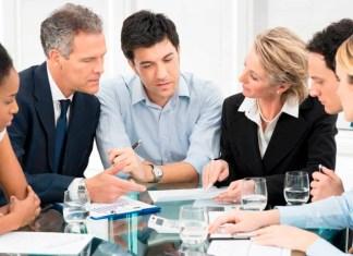 comunicacao-institucional-a-area-que-implica-conhecer-as-instituicoes