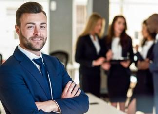 confira-algumas-dicas-para-se-manter-produtivo-no-trabalho