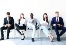 dicas-de-como-se-comportar-em-uma-entrevista-de-emprego